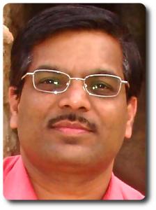 Rajkumar Buyya