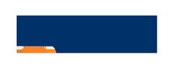 springer_logo.png__250x250_q75